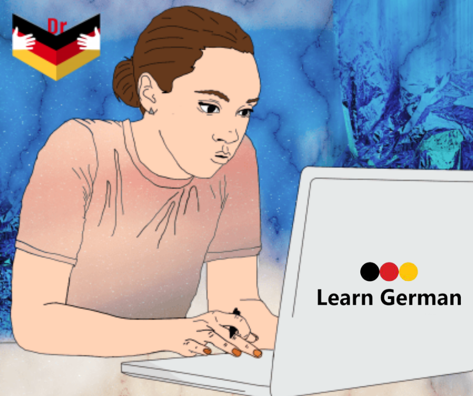 How to find best German language Institute | German online course